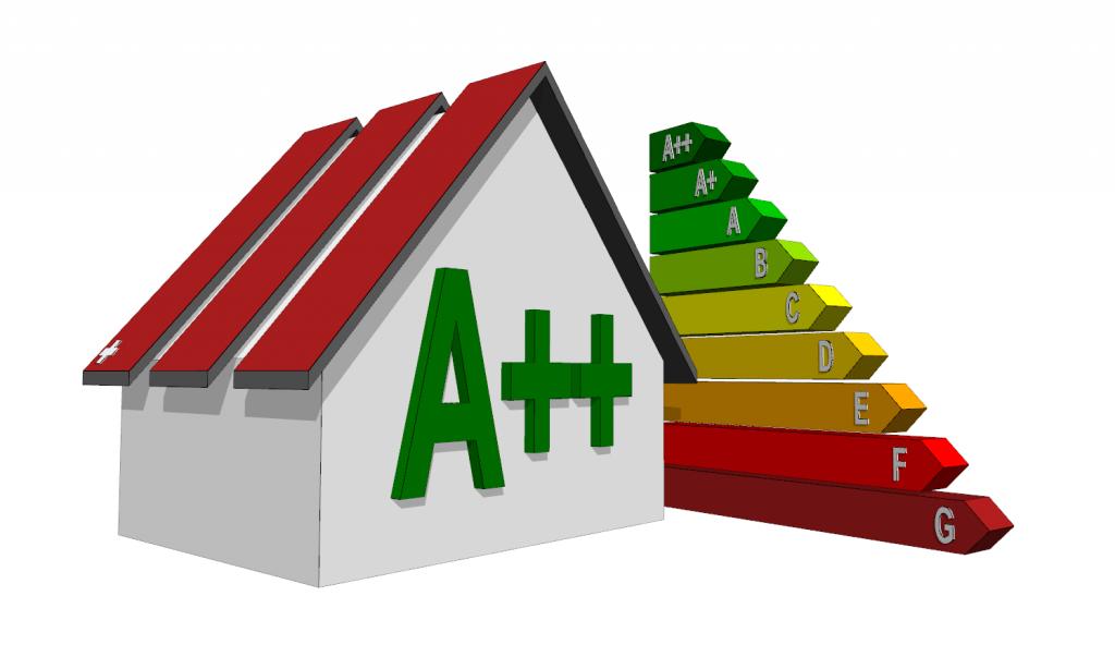 """Résultat de recherche d'images pour """"economie énergie"""""""
