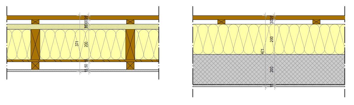 Construire bois_systèmes